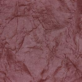 Jersey stof uit polyester en elastaan oude roze