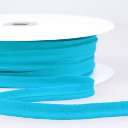 Turquoise piping cord