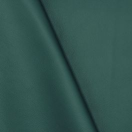 Parma jersey fabric of polyester and elasthanne