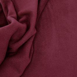 robijn Rode polar stof