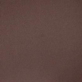 Bruine dralon stof