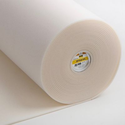 Viseline Style vil blanc 72cm