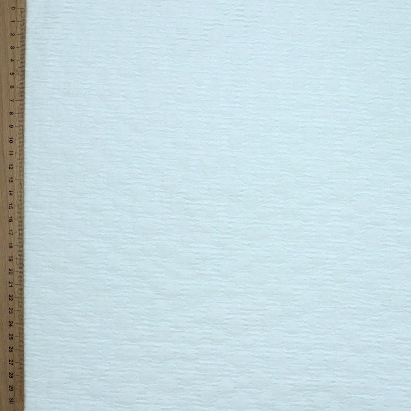 Clothing fabric cotton polyester avula curry yellow