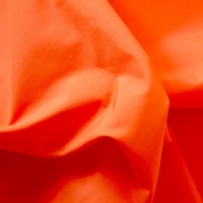 Oranje Windbreker