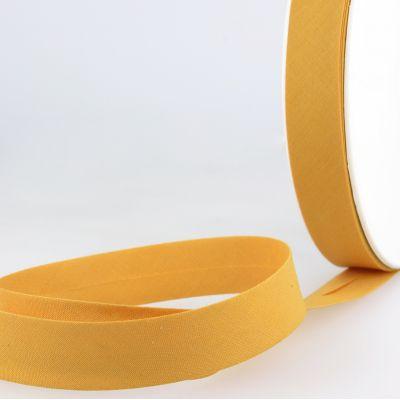 biais moutarde