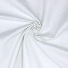 Toile de coton type Spinnaker