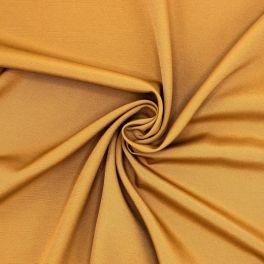 Tissu ottoman camel
