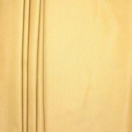 Tissu d'ameublement blond