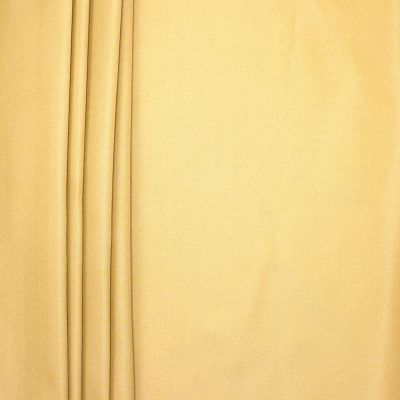 Upholstery fabric - blond
