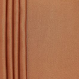 Upholstery fabric - fawn