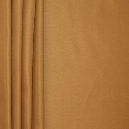 Upholstery fabric - gold