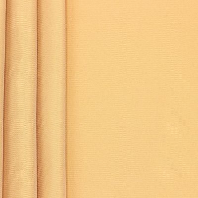 Upholstery fabric - yellow pink
