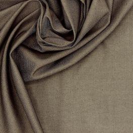 Stretch fabric - taupe