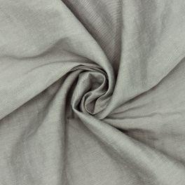 Shape memory fabric
