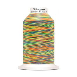 Twist yarn - multicolor