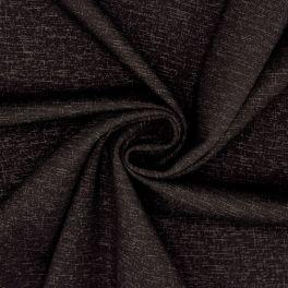 Jersey lourd imprimé faux cuir