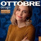Ottobre Women - Autumn/winter 5/2019 NL