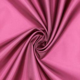 voeringstof 100% polyester - robijn