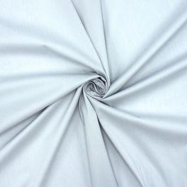 Tissu extensible gris