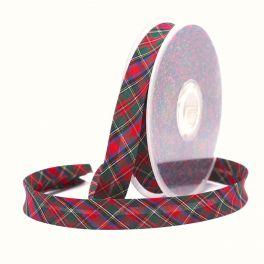 Scottish bias binding of 20mm