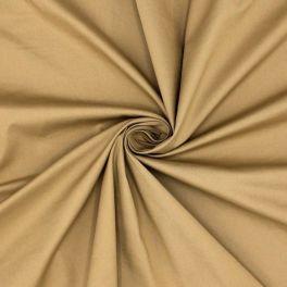 Extensible fabric - beige
