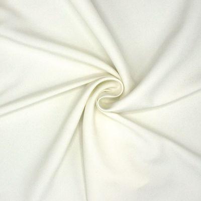 Tissu en polyamide imitation crêpe