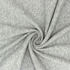 Buisvormige ribboord - lichtgrijs