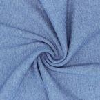 Bord côte tubulaire jean's clair