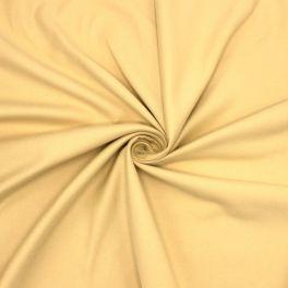 Cotton fabric - beige