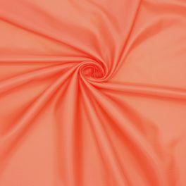 Doublure 100% polyester bégonia
