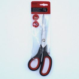 Sewing scissors for left-handed