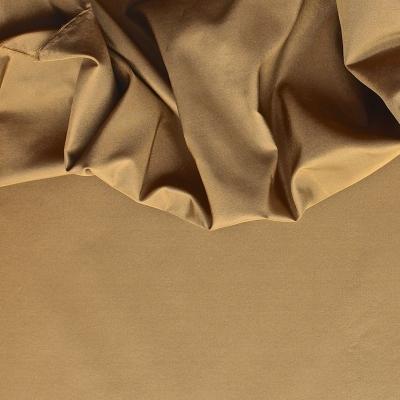 Taffeta 100% plain Silk Genet