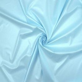 """PUL"" stof - hemelsblauw"