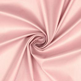 PUL fabric - pink