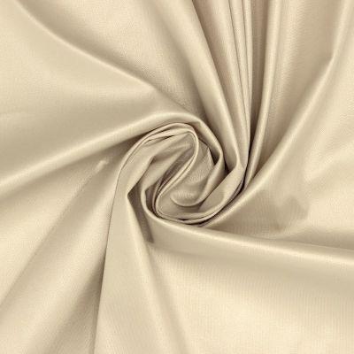 PUL fabric - beige