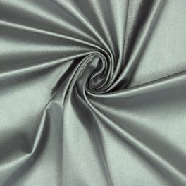 "Tissu ""Pul"" gris foncé"