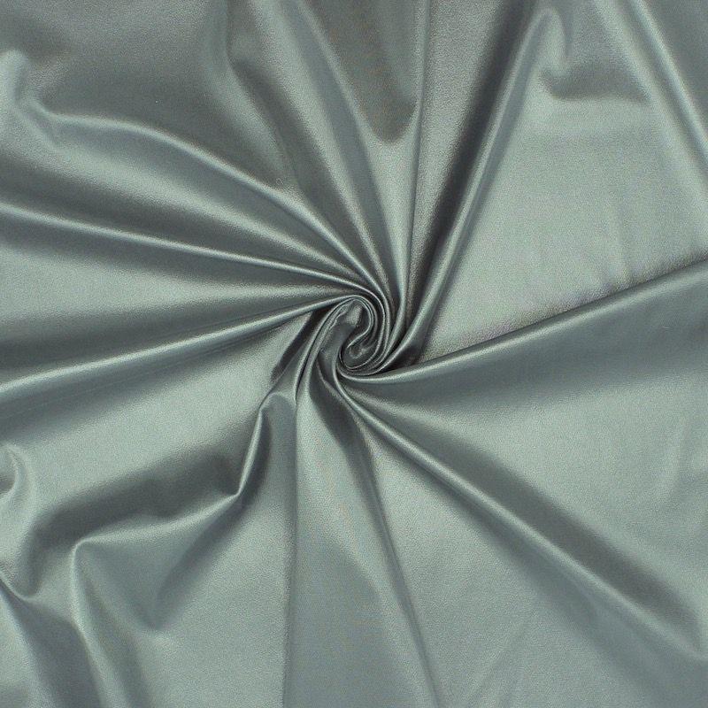 PUL fabric - dark grey