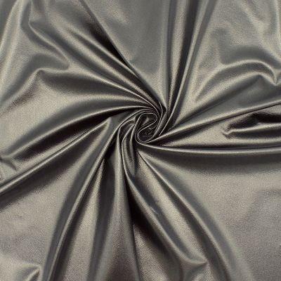 PUL fabric - black