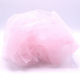 Tulle - pink