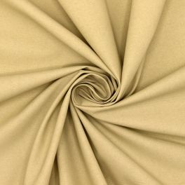 Water-repellent fabric - beige