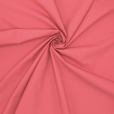 Water-repellent fabric - pink