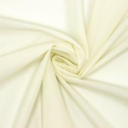 Jersey lining fabric - cream
