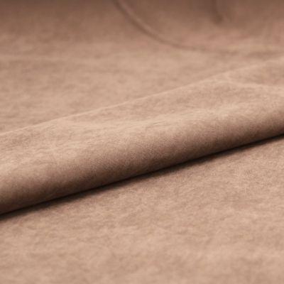 Tissu ameublement  touché velours