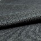 Upholstery fabric - black