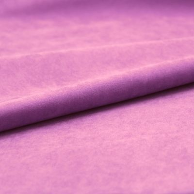 Upholstery fabric - purple