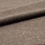 Upholstery fabric - cachou