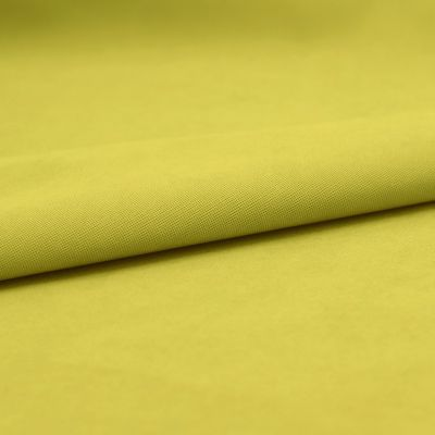 Tissu d'ameublement pistache