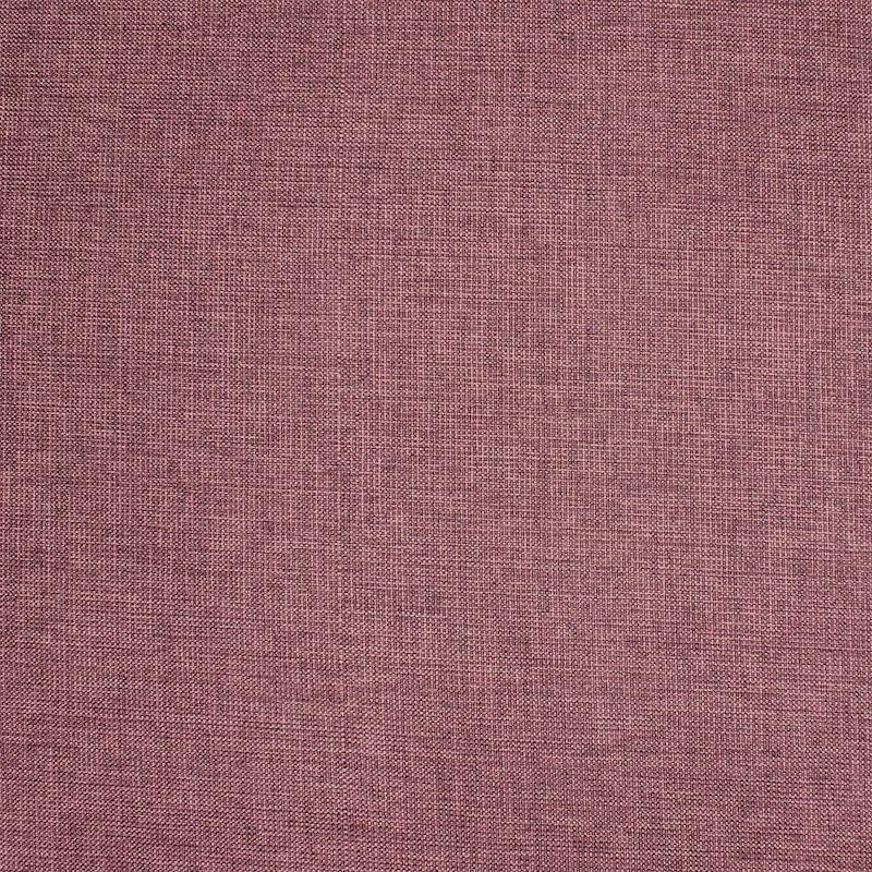 Upholstery fabric - plum