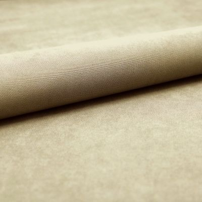 Upholstery fabric - greige