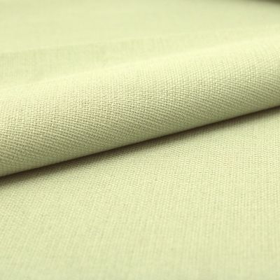 Upholstery fabric - sea green